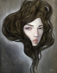http://thinkspacegallery.com/2011/10/show/Painting_4_A-Perfect-World.jpg