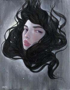 http://thinkspacegallery.com/2011/10/show/Painting_5_PaleSeptember.jpg