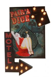 http://thinkspacegallery.com/2011/03/show/Par-a-dice.jpg