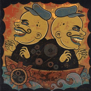 http://thinkspacegallery.com/2007/04/show/Paul_Chatem_Neither-Nor.jpg