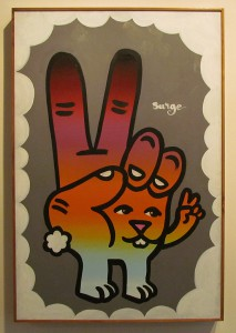 http://thinkspacegallery.com/2012/09/project/show/PeaceRabbit(painting).jpg