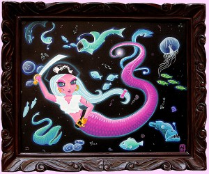 http://thinkspacegallery.com/2007/04/show/Plunder-in-the-deep-sea.jpg
