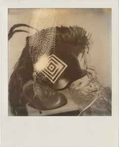 http://thinkspacegallery.com/2014/02/show/PolaroidI.jpg