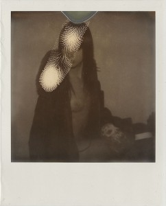 http://thinkspacegallery.com/2014/02/show/PolaroidXI.jpg