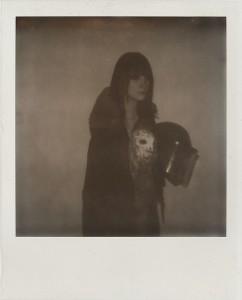 http://thinkspacegallery.com/2014/02/show/PolaroidXIV.jpg