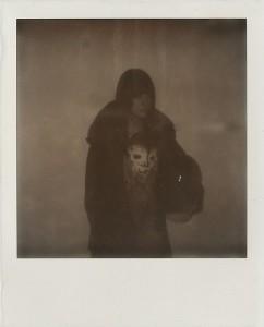 http://thinkspacegallery.com/2014/02/show/PolaroidXV.jpg