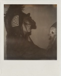 http://thinkspacegallery.com/2014/02/show/PolaroidXVII.jpg