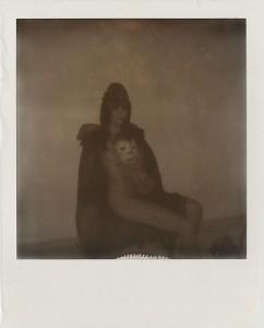 http://thinkspacegallery.com/2014/02/show/PolaroidXVIII.jpg