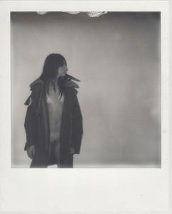 http://thinkspacegallery.com/2014/02/show/PolaroidXX.jpg