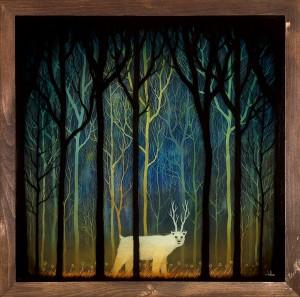 http://thinkspacegallery.com/2012/07/show/Profound-Wonder-Amid-the-Forest-Deep.jpg