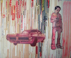 http://thinkspacegallery.com/2011/03/project/show/RR_TS_11_02.jpg