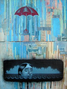 http://thinkspacegallery.com/2011/03/project/show/RR_TS_11_04.jpg