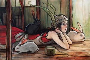 http://thinkspacegallery.com/2009/06/project/show/Rabbit-Ears-websize.jpg
