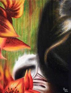 http://thinkspacegallery.com/2007/04/show/Reticent-2.jpg