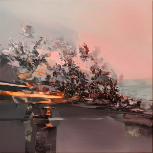 http://thinkspacegallery.com/2012/05/show/Robert-Proch-black-lake.jpg