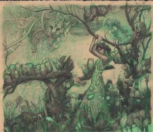 http://thinkspacegallery.com/2012/03/show/Rodrigo-Luff_prelim2.jpg