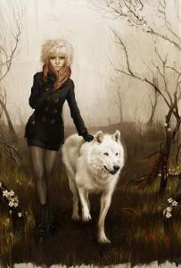 http://thinkspacegallery.com/2010/01/show/Rory-Kurtz---Britta-and-the-Wolf.jpg