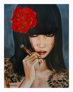 http://thinkspacegallery.com/2012/11/project2/show/SHADES-OF-RED-16x20-oil_mixed-media-on-maple-board.jpg