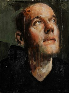 http://thinkspacegallery.com/2013/07/show/Saint-Michael-9x12-oil-on-canvas-350.jpg
