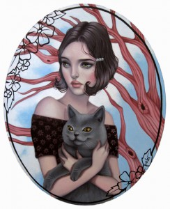 http://thinkspacegallery.com/2012/01/aaf/show/Sally-the-Shy.jpg