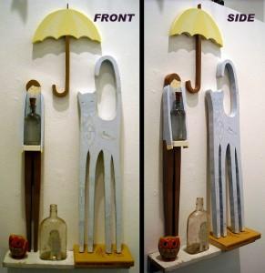 http://thinkspacegallery.com/2010/01/show/Samo-The-Cat---Acrylic-&-graphite-on-hand-cut-wood-sculpture---7x30---$950.jpg
