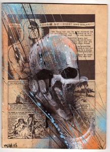 http://thinkspacegallery.com/2013/04/show/Scan.jpg