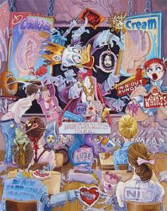 http://thinkspacegallery.com/2013/01/show/SchoolsOutbigger.jpg