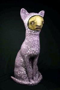 http://thinkspacegallery.com/2009/12/aquaart/show/Scott-Radke---Cat-2---11x20---mixed-media---$950.jpg