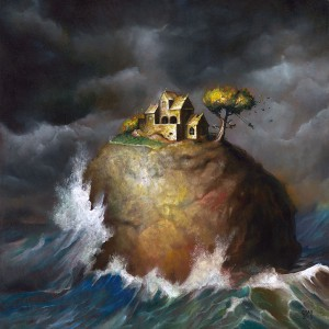 http://thinkspacegallery.com/2012/01/show/Sea-Villa.jpg