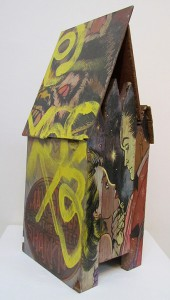 http://thinkspacegallery.com/2011/03/project2/show/Shark-Toof---Man-Into-Wolf-view-2.jpg