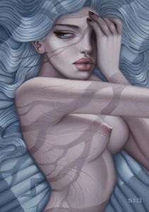http://thinkspacegallery.com/2011/10/beyondeden/show/Sleep-Lines.jpg