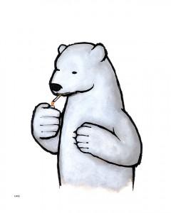 http://thinkspacegallery.com/2012/05/show/Smokey-10x12.5.jpg