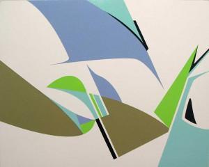 http://thinkspacegallery.com/2009/01/show/Sonet---2.jpg