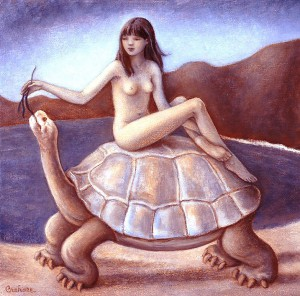 http://thinkspacegallery.com/2009/02/show/Song_of_the_Sea72corrected.jpg