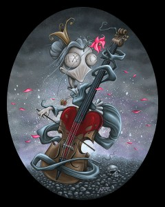 http://thinkspacegallery.com/2009/02/project/show/Sorrows-Song.jpg