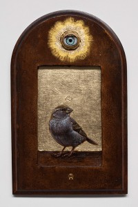http://thinkspacegallery.com/2009/11/project/show/Sparrow.jpg