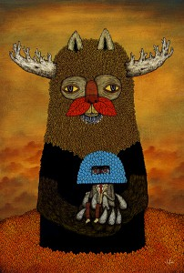 http://thinkspacegallery.com/2009/12/show/Spirit-of-Dead-Forests.jpg