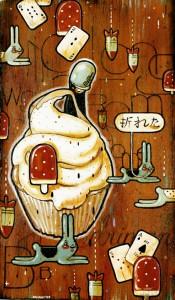 http://thinkspacegallery.com/2009/04/show/Standing-in-my-Broken-Heart-(Large).jpg