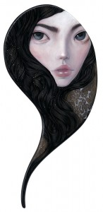 http://thinkspacegallery.com/2012/10/show/StellaImHultberg_Ikiryo_1.jpg