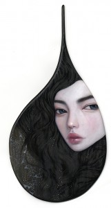 http://thinkspacegallery.com/2012/10/show/StellaImHultberg_Ikiryo_2.jpg
