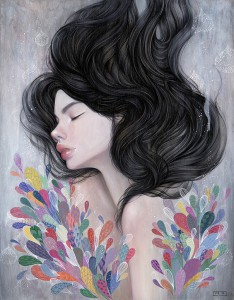 http://thinkspacegallery.com/2012/10/show/StellaImHultberg_Lasya.jpg