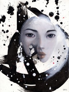http://thinkspacegallery.com/2012/10/show/StellaImHultberg_Shadows_1.jpg