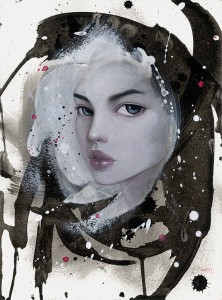 http://thinkspacegallery.com/2012/10/show/StellaImHultberg_Shadows_3.jpg