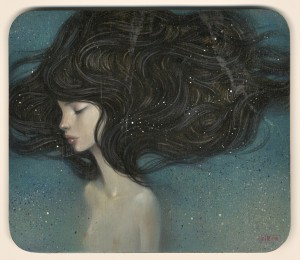 http://thinkspacegallery.com/2012/01/aaf/show/StellaImHultberg_Wanderer.jpg