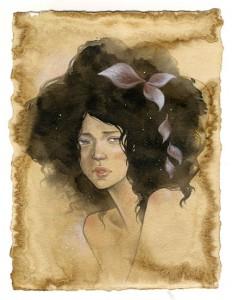 http://thinkspacegallery.com/2008/raveled/show/Stella_Ana.jpg