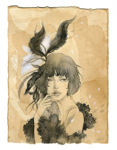 http://thinkspacegallery.com/2007/12/show/Stella_Dont.jpg