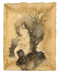 http://thinkspacegallery.com/2007/12/show/Stella_Harvest_Moon.jpg