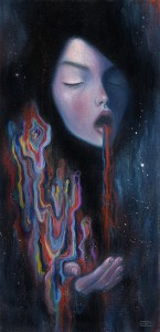 http://thinkspacegallery.com/2010/11/show/Stella_LimitelessUndying.jpg