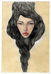 http://thinkspacegallery.com/2011/03/project2/show/Stella_Tonight.jpg