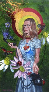 http://thinkspacegallery.com/2009/10/project/show/Talk-Pretty-to-me-.jpg